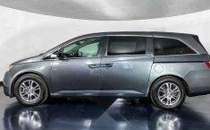 41470 - Honda Odyssey 2013 Con Garantía At-10