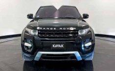 30143 - Land Rover Range Rover Evoque 2013 Con Gar-6