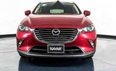 41971 - Mazda CX-3 2016 Con Garantía At-11