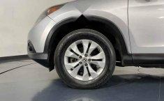 43737 - Honda CR-V 2013 Con Garantía At-12