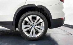 42512 - BMW X1 2016 Con Garantía At-6