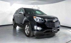 39367 - Chevrolet Equinox 2016 Con Garantía At-11