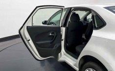 29437 - Volkswagen Vento 2019 Con Garantía Mt-10