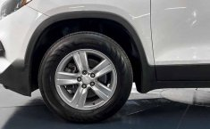 26570 - Chevrolet Trax 2018 Con Garantía At-16