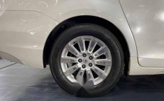 43198 - Toyota Sienna 2016 Con Garantía At-12