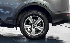 30173 - Toyota RAV4 2015 Con Garantía At-11