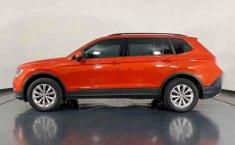43463 - Volkswagen Tiguan 2018 Con Garantía At-13