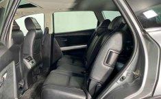 42374 - Mazda CX-9 2015 Con Garantía At-13