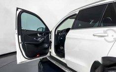 37178 - Mercedes Benz Clase GLC 2017 Con Garantía-11
