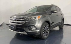 42800 - Ford Escape 2017 Con Garantía At-3