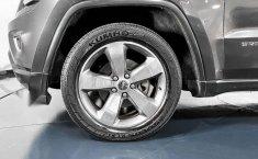 41639 - Jeep Grand Cherokee 2015 Con Garantía At-11