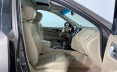 43407 - Nissan Pathfinder 2014 Con Garantía At-15