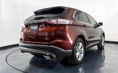 42112 - Ford Edge 2015 Con Garantía At-4