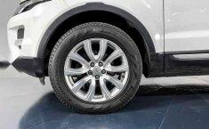 42001 - Land Rover Range Rover Evoque 2015 Con Gar-12