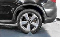 38783 - Mercedes Benz Clase GLC 2018 Con Garantía-10
