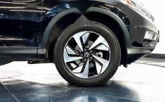 34764 - Honda CR-V 2016 Con Garantía At-11