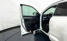 41435 - Toyota Highlander 2016 Con Garantía At-11