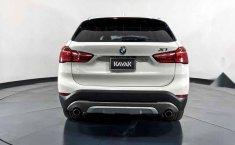 42512 - BMW X1 2016 Con Garantía At-5