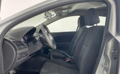 43004 - Renault Fluence 2014 Con Garantía Mt-11