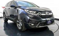 25965 - Honda CR-V 2017 Con Garantía At-7