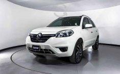 38295 - Renault Koleos 2015 Con Garantía At-7