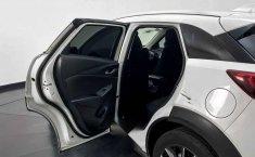 33352 - Mazda CX-3 2018 Con Garantía At-9
