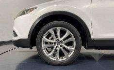 43256 - Mazda CX-9 2013 Con Garantía At-16