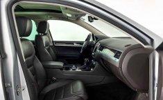 42483 - Volkswagen Touareg 2014 Con Garantía At-13