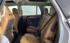 42781 - Buick Enclave 2017 Con Garantía At-5