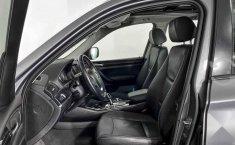 40616 - BMW X3 2013 Con Garantía At-10