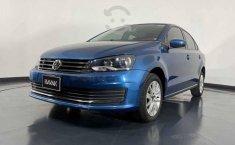 42881 - Volkswagen Vento 2017 Con Garantía At-11