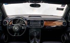 30126 - Volkswagen Beetle 2013 Con Garantía At-17