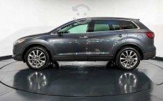 32304 - Mazda CX-9 2015 Con Garantía At-6