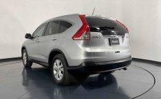 43737 - Honda CR-V 2013 Con Garantía At-11