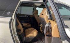 42768 - Buick Enclave 2015 Con Garantía At-13