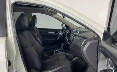 42677 - Nissan X Trail 2015 Con Garantía At-10