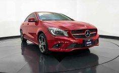 30026 - Mercedes Benz Clase CLA Coupe 2013 Con Gar-7