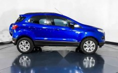 39393 - Ford Eco Sport 2014 Con Garantía At-5
