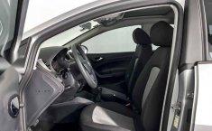 42332 - Seat Ibiza 2016 Con Garantía At-9