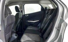 42004 - Ford Eco Sport 2014 Con Garantía At-11