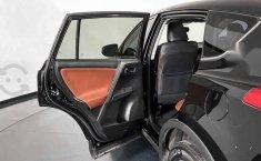 41148 - Toyota RAV4 2015 Con Garantía At-13