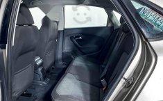 40533 - Volkswagen Vento 2017 Con Garantía At-14