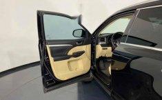 42828 - Toyota Highlander 2016 Con Garantía At-11