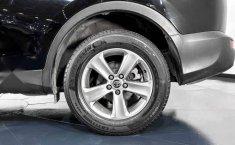 41148 - Toyota RAV4 2015 Con Garantía At-12