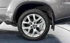 38411 - Nissan X Trail 2014 Con Garantía At-12