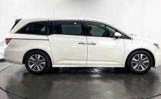 16938 - Honda Odyssey 2015 Con Garantía At-13