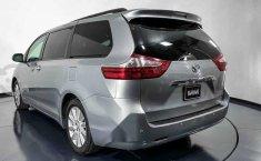 38725 - Toyota Sienna 2017 Con Garantía At-15
