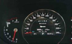 Kia Sorento 2018 5p SXL, V6, TA, A/AC, Piel, f. le-6