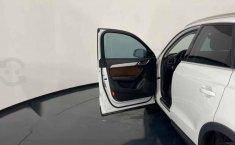 43044 - Audi Q3 2017 Con Garantía At-10