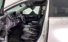 22487 - Buick Enclave 2015 Con Garantía At-4